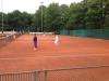 tennis-dubbel-2013-002