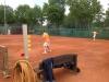 tennis-dubbel-2013-008