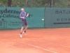 tennis-dubbel-2013-009