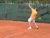 tennis-dubbel-2013-010