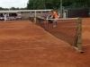 tennis-dubbel-2013-011