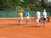 tennis-dubbel-2013-012