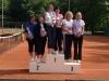 tennis-dubbel-2013-019
