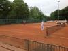 tennis-dubbel-2013-001