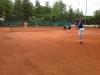 tennis-dubbel-2013-003