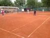 tennis-dubbel-2013-004