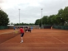 tennis-dubbel-2013-006