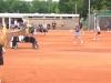 tennis-dubbel-2013-007