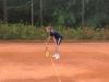 tennis-dubbel-2013-013