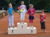 tennis-dubbel-2013-015