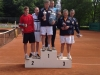 tennis-dubbel-2013-020